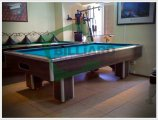 Бильярдный стол Star de Lux от 400U.E.