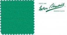 Iwan Simonis 860 (Бельгия)